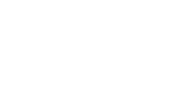 Neilens Conveyancing Northern Rivers Logo